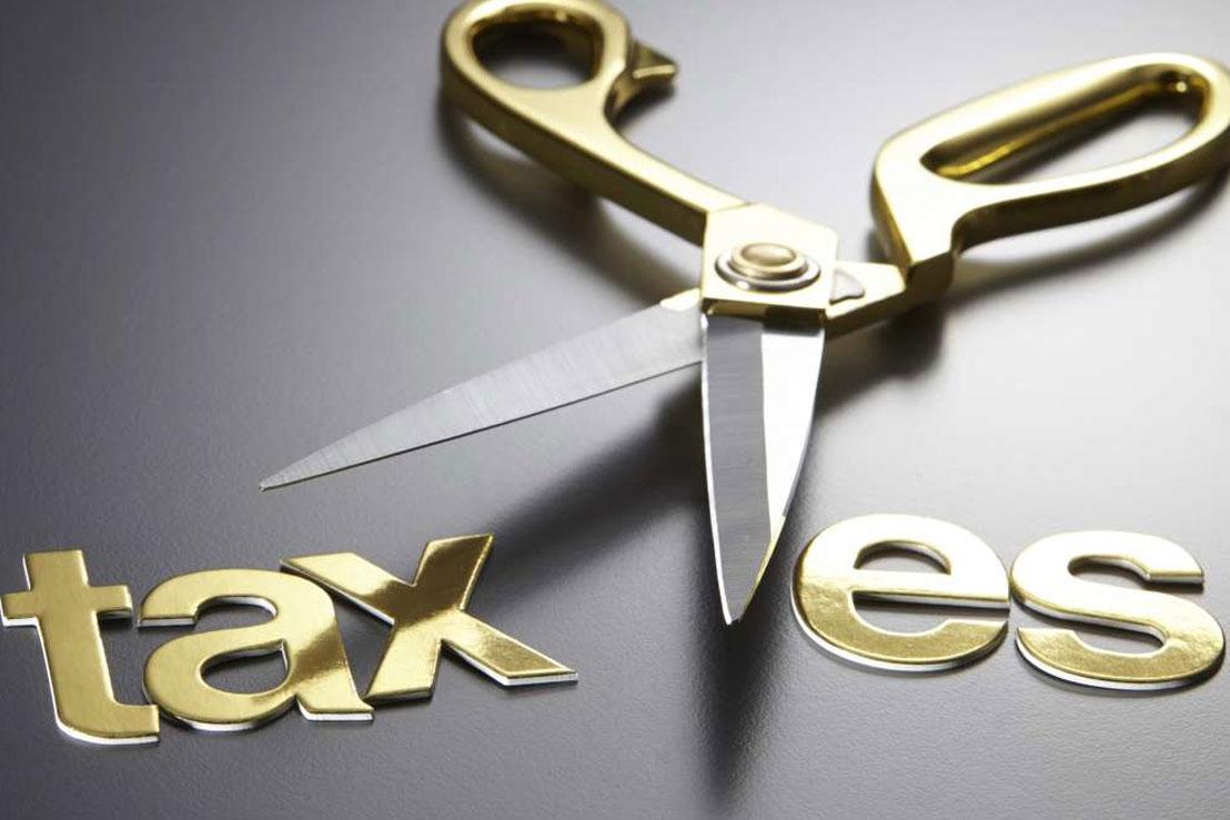 新财年财政预算数十亿澳元的减税预算与救济计划正在进行中