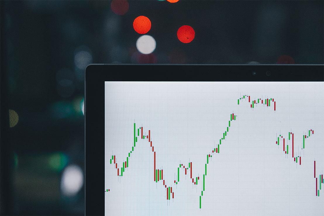 电脑化交易机构加大对人民币交易力度