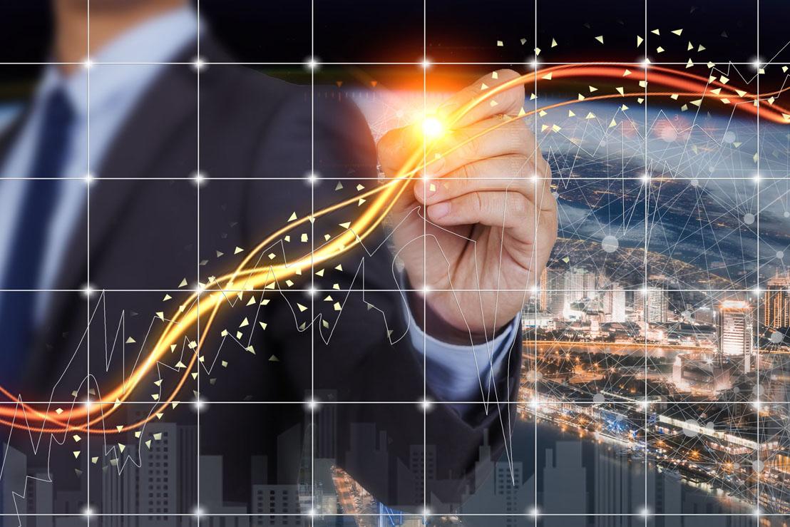 投资者应该注意廉价资金的风险
